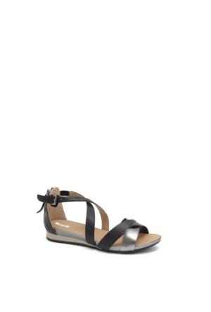 Geox Kadın Ayakkabı 304415