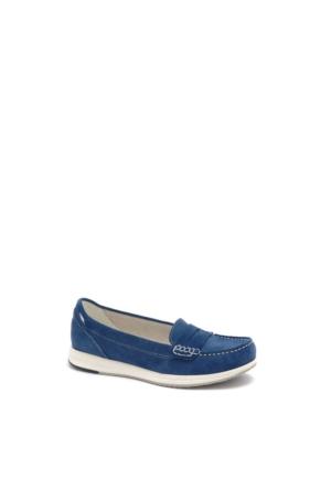 Geox Kadın Ayakkabı 304971