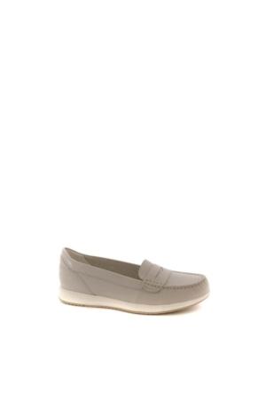 Geox Kadın Ayakkabı 304973