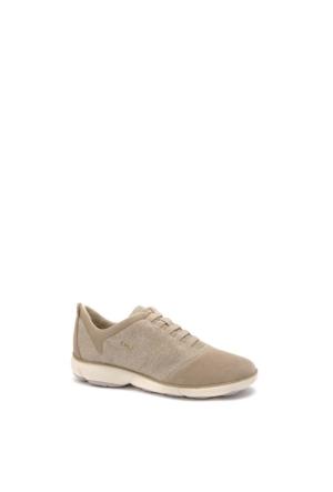 Geox Kadın Ayakkabı 304980