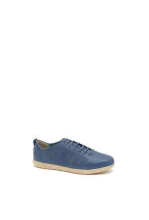 Geox Kadın Ayakkabı 304987