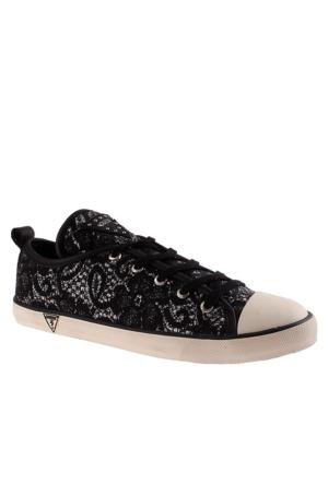 Guess Fl1Jay Günlük Ayakkabı