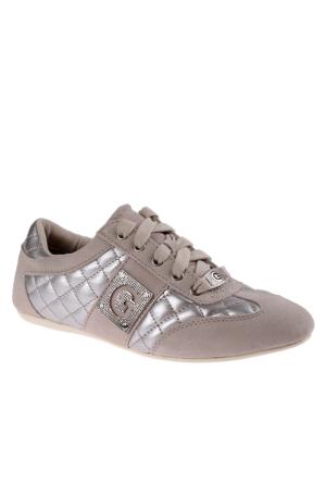 Guess Fl2Ttr Sue12 Günlük Ayakkabı