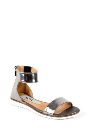 Sapin 35741 Kadın Sandalet