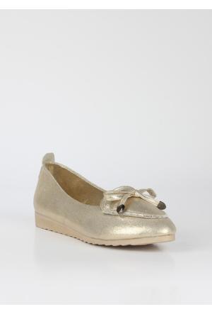 Shoepink Mira Babet
