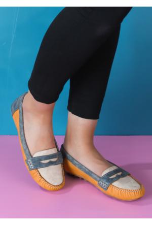 Shoepink Peyto Babet