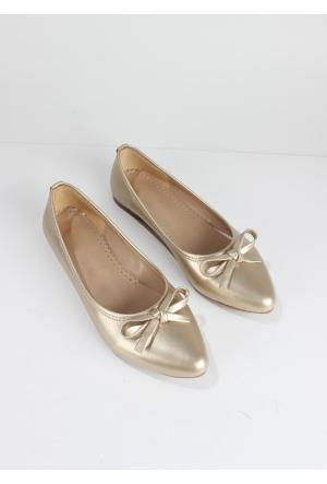 Shoepink Rolf Babet