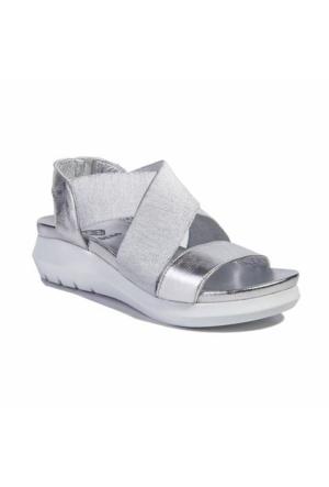 Desa Collection Kadın Sandalet