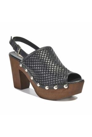 Desa Collection Cercei Kadın Sandalet