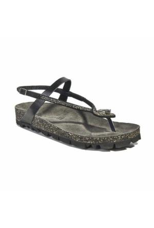 Desa Collection Arya Kadın Sandalet