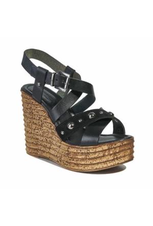 Desa Collection Carine Kadın Sandalet