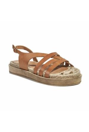 Desa Collection Dolore Kadın Sandalet