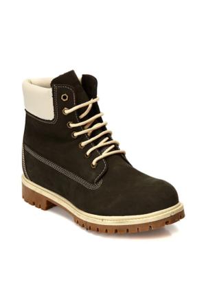 Slazenger Forbes Bot Erkek Ayakkabı