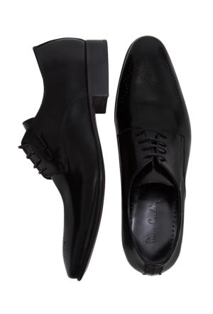 Pierre Cardin Erkek Ayakkabı K02K3E0721