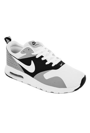 Nıke 5149 Air Max Tavas Erkek Spor Ayakkabı Beyaz