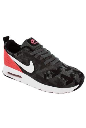 Nıke 5149 Air Max Tavas Erkek Spor Ayakkabı Grı
