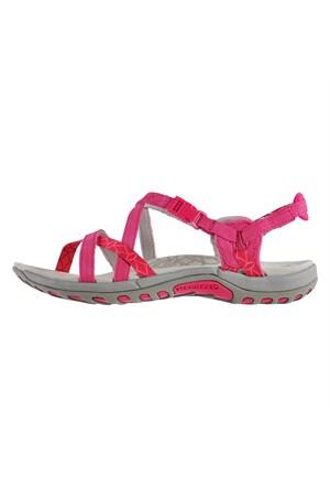 Merrell Jacardia Kadın Sandalet