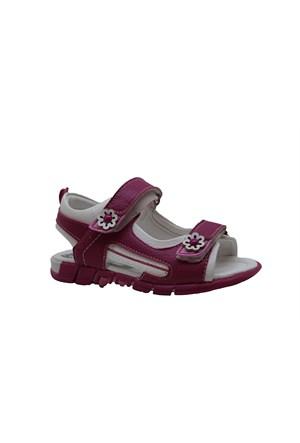 Punto Güven 092307-01 Çocuk Ayakkabı