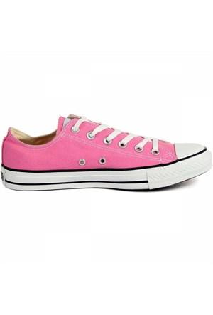 Converse Kadın Günlük Ayakkabı M9007