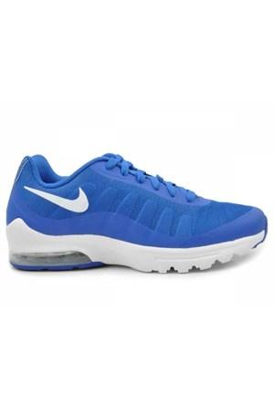 Nike Air Max Invigor Erkek Spor Ayakkabı 749680-410