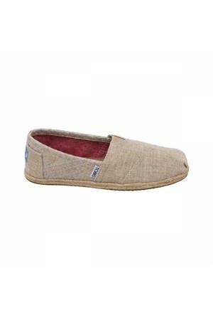 Toms Hem Kadın Günlük Ayakkabı 10001378
