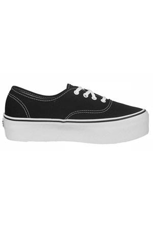 Vans Kadın Günlük Ayakkabı Ypp1wx