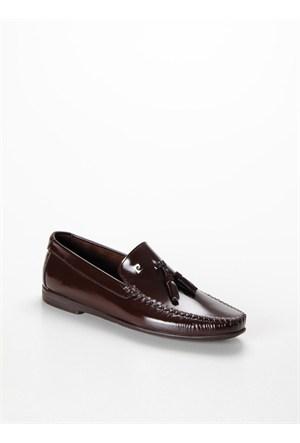 Pierre Cardin Günlük Erkek Ayakkabı 2505F 2505F.436