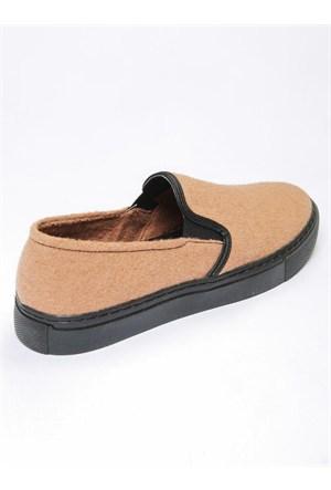 Faik Sönmez Somon Ayakkabı 31687