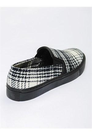 Faik Sönmez Multi Ayakkabı 31685