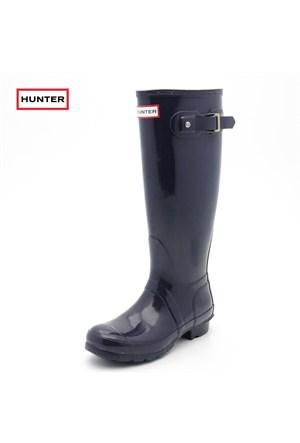 Hunter W23616 Hunter Original Gloss Navy