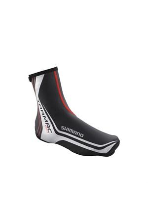 Shimano Ayakkabı Kılıfı Tarmac H2o Siyah