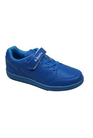 Kinetix Poder 1291663 Çocuk Günlük Spor Ayakkabı