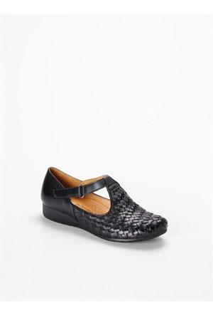 Shumix Günlük Kadın Sandalet Ça1199 1321Shuss.553