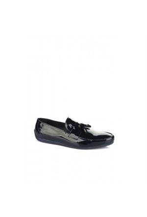 Elle Dimas1 Erkek Ayakkabı