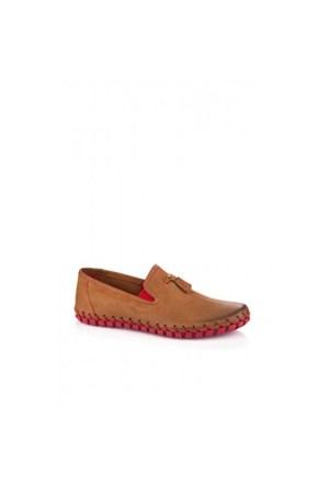 Elle Porto Erkek Ayakkabı