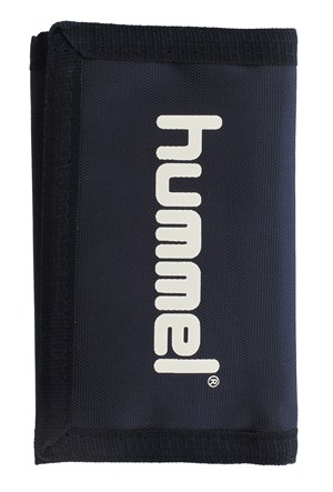 Hummel David Wallet Ss16 Cüzdan