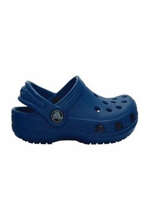 Crocs Littles Kids'