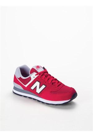 New Balance Nb Unisex Lifestyle Günlük Ayakkabı Ml574vaa Ml574vaa.Rgy