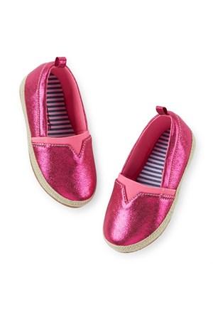 Carter's Kız Çocuk Ayakkabı Natalıe2