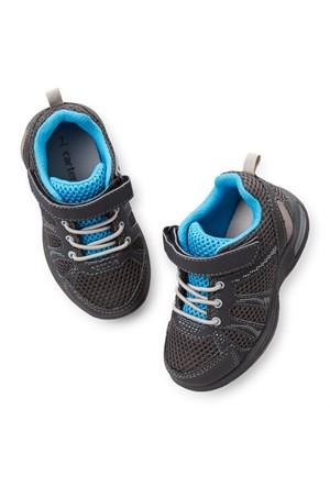 Carter's Erkek Çocuk Spor Ayakkabı Olympus-B