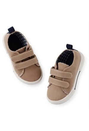 Carter's Erkek Çocuk Ayakkabı Skıd