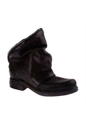 Airstep As98 709211 Kadın Ayakkabı