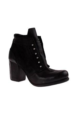 Airstep As98 507220 Kadın Ayakkabı