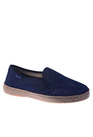 Way Rejiwa Gaimo Kadın Ayakkabı Marıno Lona