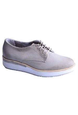 2750 Mjus 289101 Kadın Ayakkabı 6034