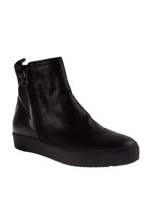Mjus 785208 Kadın Ayakkabı 6002