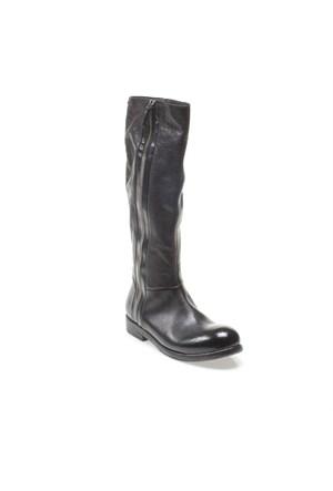 Oxs Yana/Yures 9H3833D Kadın Ayakkabı Yana Yuresse