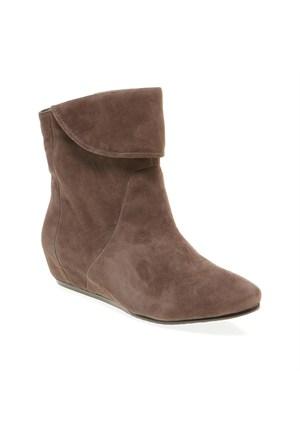 Miu Pretty Nana Cipro 700501 Kadın Ayakkabı London