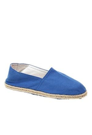 - Azu Zabattigli Cl Erkek Ayakkabı Azure