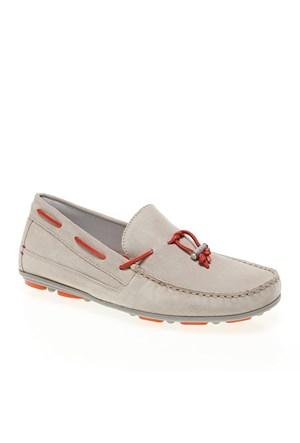 Bikkembergs Selecao 78 Low Shoe M Suede Bke106981 Erkek Ayakkabı Beıge